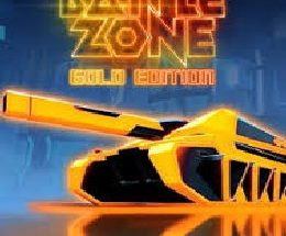 Battlezone: Gold Edition Pc Game