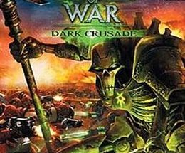 Dawn Of War Dark Crusade Pc Game