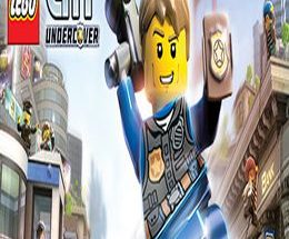Lego City Undercover Pc Game