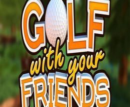 Golf With Your Friends Pc Game