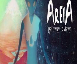Areia: Pathway to Dawn Pc Game