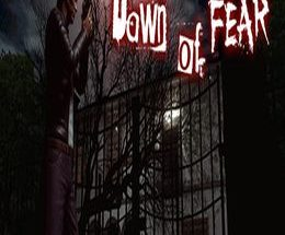 Dawn of Fear Pc Game