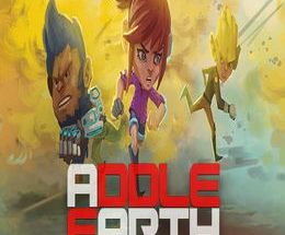 Addle Earth Pc Game