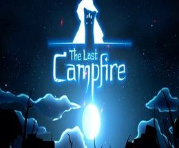 The Last Campfire Pc Game