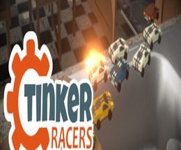 Tinker Racers Pc Game