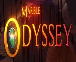 Marble Odyssey Pc Game