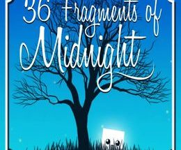 36 Fragments of Midnight Pc Game