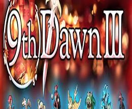 9th Dawn 3 Pc Game