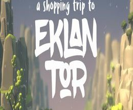 A Shopping Trip to Eklan Tor Pc Game