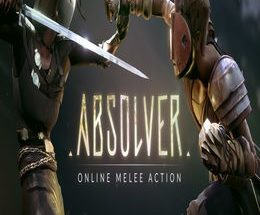 Absolver Pc Game