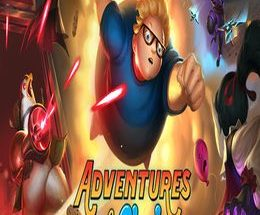 Adventures of Chris Pc Game
