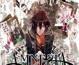 Amnesia: Memories Pc Game