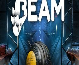 Beam Pc Game