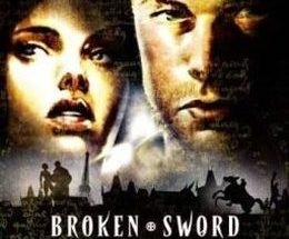 Broken Sword 3: The Sleeping Dragon Pc Game