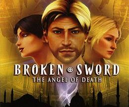 Broken Sword 4: The Angel of Death Pc Game