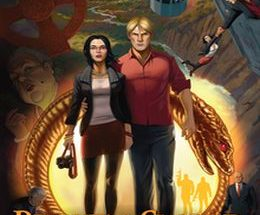 Broken Sword 5: The Serpent's Curse Pc Game