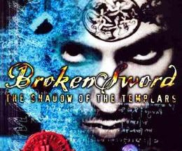 Broken Sword: The Shadow of the Templars Pc Game