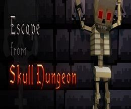 Escape from Skull Dungeon Pc Game
