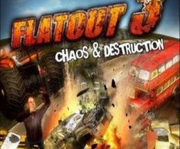 FlatOut 3: Chaos & Destruction Pc Game