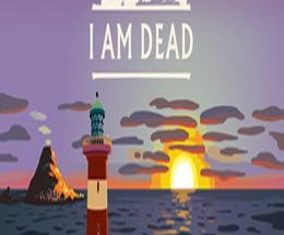I Am Dead Pc Game
