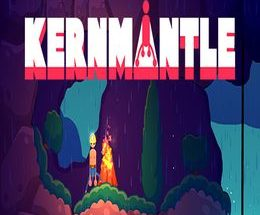Kernmantle Pc Game
