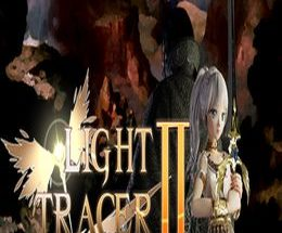 Light Tracer 2: The Two Worlds Pc Game