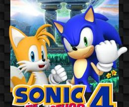 Sonic the Hedgehog 4: Episode 2 Pc Game