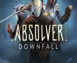 Absolver: Downfall Pc Game