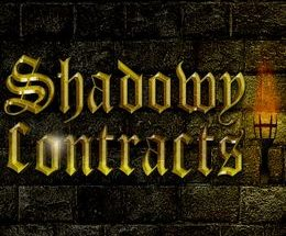 Shadowy Contracts Pc Game