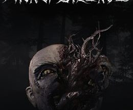 Sign of Silence Pc Game