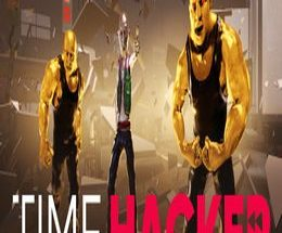 Time Hacker Pc Game